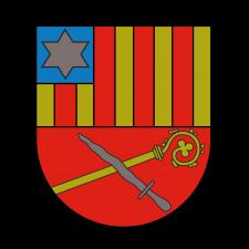Wappen_Vlatten